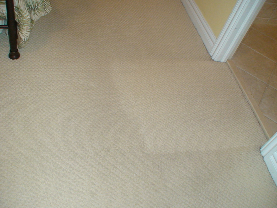 Las Vegas carpet cleaning