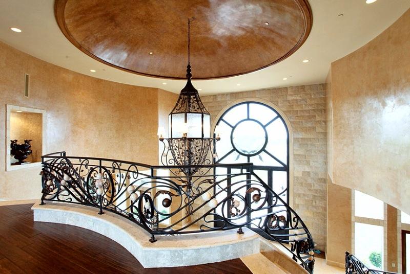 Laminate Flooring Discount Laminate Flooring In Las Vegas Nv
