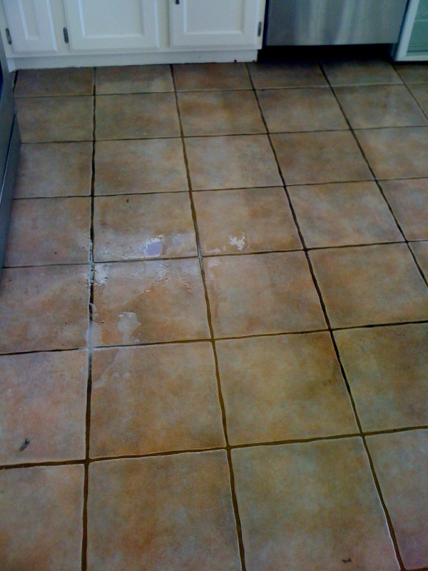 Las Vegas Carpet And Tile Cleaning Stone And Grout Cleaning
